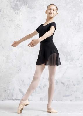 Хітон балетний Grand Prix