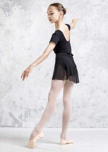 Хітон балетний Grand Prix. Фото 2