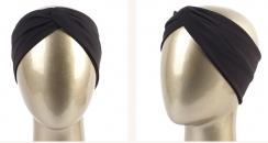 Аксесуари - Пов'язка на голову