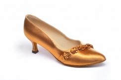 Взуття Talisman - Розпродаж