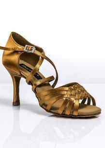 Взуття Grand Prix