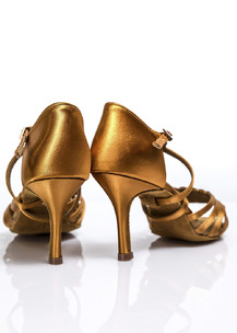 Взуття Grand Prix. Фото 4