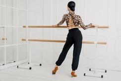 Топ Fashion Dance