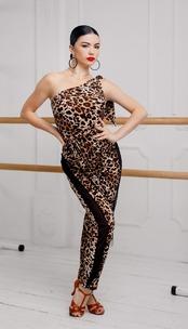 Комбінезон Fashion Dance