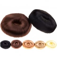 Аксесуари - Бублик для волосся