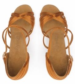 Взуття BD Dance. Фото 3