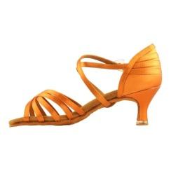Взуття BD Dance. Фото 2