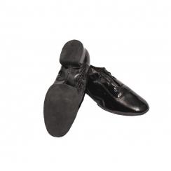 Взуття Club Dance. Фото 2