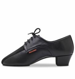 Взуття Eckse. Фото 2