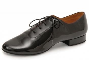 Взуття Eckse