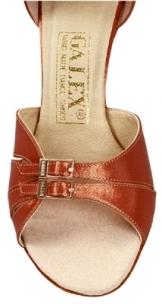 Взуття Galex. Фото 2