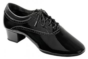 Взуття Galex