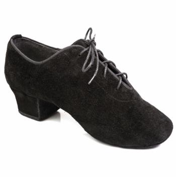 Взуття Modern