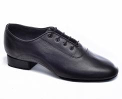 Взуття Talisman