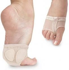 Взуття для контемпу, модерну