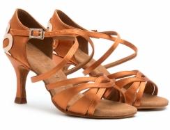 Взуття BD Dance