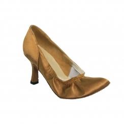 Взуття Club Dance - Розпродаж