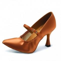 Взуття Eckse - Розпродаж