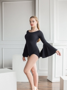 Купальник (боді) Fashion Dance