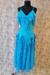 Плаття стандарт