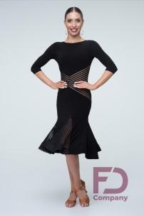 Плаття FDC