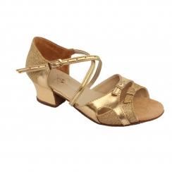 Взуття Club Dance