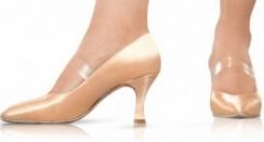 Аксесуари - Фіксатори для взуття