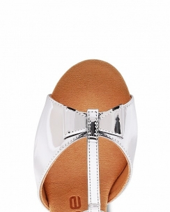Взуття Eckse. Фото 3